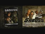 SABOSS PROD M3X  ZESAU  rap http://www.dailymotion.com/video