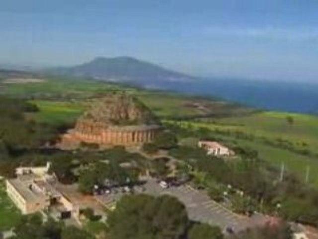 Tourisme et Voyage Algerie