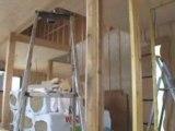 Au Fil Du Bois : Construction de maisons à ossature bois