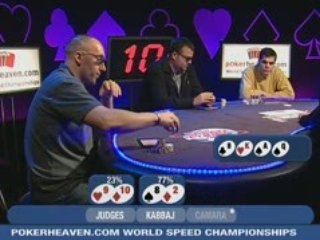 Learn to Play Poker in 12 Steps 3.2