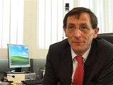 Otan Strasbourg : L'accueil des Altermondialistes