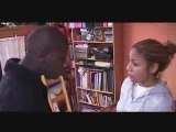 Dexko ft N.I.Haine et Siana - Coup de crasse . . .