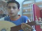 homa_malhom_new