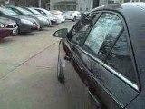 #8298 2006 Pontiac G6 20k Miles $11500 dekalb Illinois