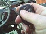 #8315 2007 Buick Rendezvous 23K $16995 Dekalb Illinois