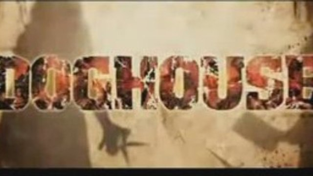 Trailer de Doghouse