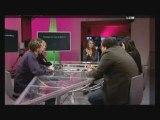 24H à Marseille : Interview LCM