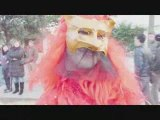 56° Carnevale Samassese - I mille volti della satira