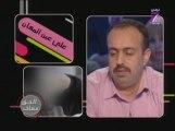 TV7 - Sans Aucun Doute - Al7a9 Ma3a9 - 05/03 - (5.2)