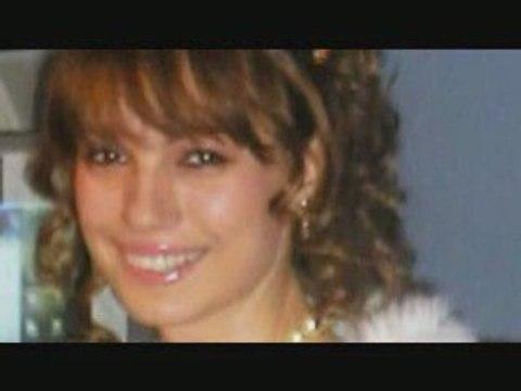 I LOVE YOU - LAURA MAGORI(Laura Angey)& Alexander Zailer2009
