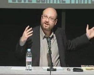 """Fantômas"" de Louis Feuillade"