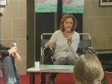 Dialogue entre cinéastes: Jérôme Bonnell & Brigitte Roüan