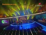 Dancing Queen [Semi Final] - 6th March 2009 - Pt2