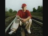 Eminem feat 50cent&Llyod banks-You don't know(Remix by KH)