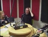 Jean Guidoni - Radio Libertaire 01/03/09 #4