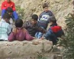 Kabylie : Imazighen en Tafsut à  Boudjellil
