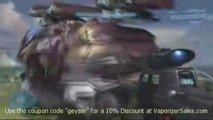 Halo 3 campaign walkthrough - The covenant 1-Segment3of10