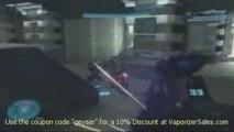 Halo 3 campaign walkthrough - The covenant 1-Segment7of10