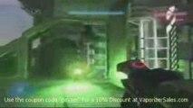 Halo 3 campaign walkthrough - The covenant 1-Segment9of10