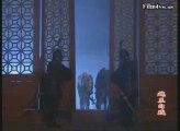 Film4vn.us-VietVuongCauTien_34_chunk_1