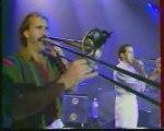 Kassav' au Zénith - Apré zouk la 1989 (DJ Issssalop')