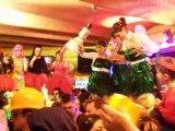 carnaval de ceret  2009