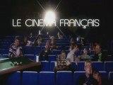 Le cinema français