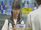 Yasuko to Kenji 02 part 1 VOSTFR
