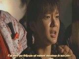 Yasuko to Kenji 02 part 3 VOSTFR
