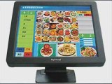 MAPLE Touch touch computer&touch LCD monitor