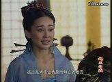 Film4vn.us-VietVuongCauTien_40_chunk_3