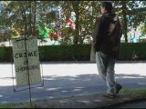 ACTION OMS-AIEA - 21 mai 2007