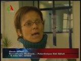 Bouteflika Abdelaziz Visite de Travail à Sidi Bel-Abbès 2/2