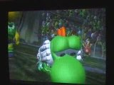 videotest mario strikers charged football-wii (part 2)