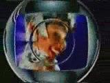 Intervalo Globo Carnaval 2001