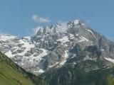 E.R.J.A. Provence Alpes F.F.M.E.