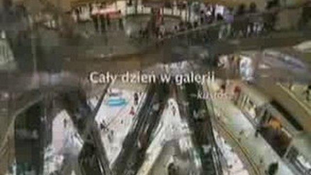 Onet galeria 2009 reklama