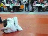 vbrantrand judo david combat 1 suite