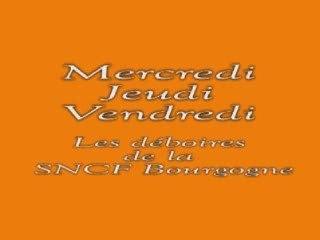 Deboires_SNCF
