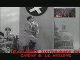 répliques historiques dans le cinéma 3, le nazisme