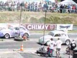 Chimay 2008  run 01