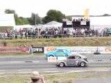 Chimay 2008  run 03