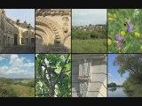 Livre-images du Pays du Chinonais (Touraine)