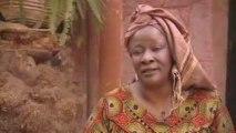 Interview Aminata Traoré, Forum pour un autre Mali