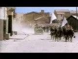 Le fascisme italien (Le pouvoir 1922/1945) 3/3