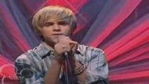 Jesse McCartney dans la vie de palace de Zack et Cody