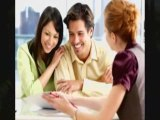 Homeowners Insurance Quote - Homeowners Insurance Quote