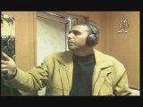 CABBA vs ESS but de houari - Vidéo dailymotion