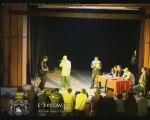 Wielka Bitwa Sycowska - Filmy z imprezy (część 2)