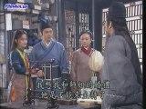 Film4vn.us-TanTieuNgaoGH_D14_chunk_2